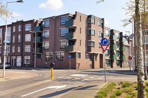 Oude Stationsweg 25 in Bergen Op Zoom 4611 BZ