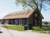 (Kavel 5) Oude Leedeweg Achter 189 in Pijnacker 2641 SE