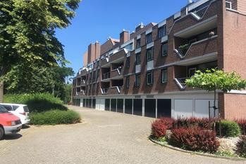 Dillegaard 13 in Heerlen 6417 HG