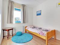 Torreshof 2 in Utrecht 3526 EZ
