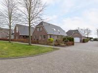 Constantijn Huygenslaan 50 in Winschoten 9673 HD