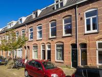 2E Delistraat 15 Bis in Utrecht 3531 SW