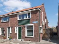 Polderstraat 12 in Sommelsdijk 3245 CR