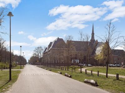 Pauluslaan 9 in Noordwijk 2204 CA
