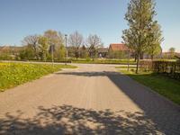 Wethouder Wintersstraat 1 in Tuk 8334 SV