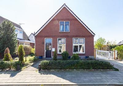 Beusinkweg 19 in Winterswijk 7103 DA