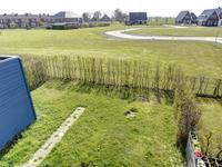 Oldorpsterweg 1 D in Uithuizen 9981 NL
