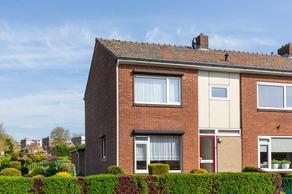 Gladiolenstraat 1 in 'S-Heerenberg 7041 DX