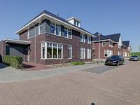 Dorpsstraat 5 in Streefkerk 2959 AG