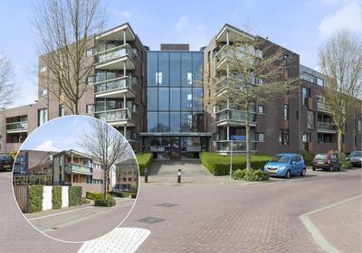 Duifkruid 15 in Boxmeer 5831 PB