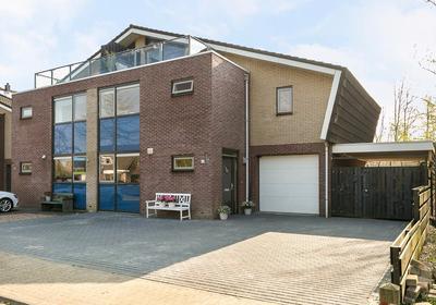 Waterland 63 in Drachten 9205 GA