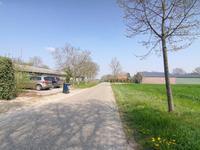 Heideweg 2 in Broekhuizenvorst 5871 CR