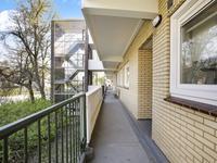 Zonnestein 41 in Amstelveen 1181 LS
