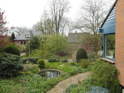 Dennenlaan 9 in Heijen 6598 BZ