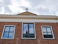 Westerstraat 1 in Winsum 9951 EM