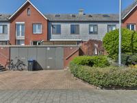 De Waard 53 in Groningen 9734 CV