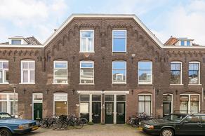 Warmoezierstraat 3 B in Delft 2613 VG