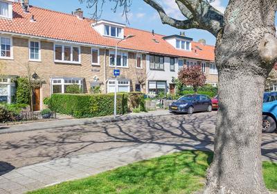 Junoplantsoen 135 in Haarlem 2024 RP