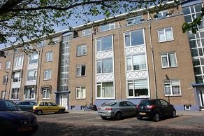 Mendelssohnplein 11 C in Vlaardingen 3131 RD