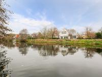 Kerkwetering 11 in Oudewater 3421 TS