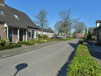 Ganzeakkers 37 in Oost West En Middelbeers 5091 CR