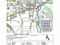 Kleefseweg 54 A in Ven-Zelderheide 6599 AD