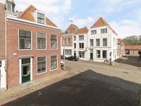 Brakstraat 45 A in Middelburg 4331 TM
