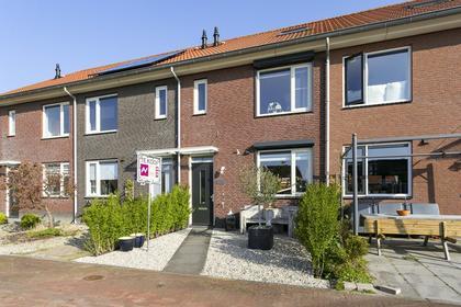 Amaliaplein 13 in Wemeldinge 4424 HA