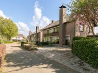 Zomerland 29 in Zevenbergen 4761 TA