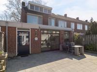 Zwartkopstraat 17 in Helmond 5702 RJ