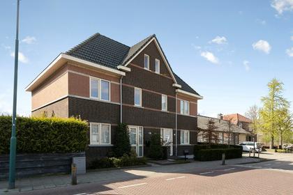 Dorpsstraat 1 A in Langenboom 5453 JS