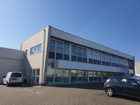 Koldingweg 7 B in Groningen 9723 HL