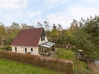 Bosweg 15 B-7 in Hoogersmilde 9423 TA