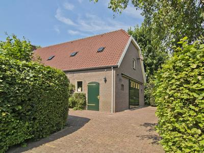 Eijkhovenstraat 6 in Dreumel 6621 ZV