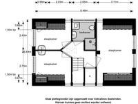 Nehalenniaweg 12 in Domburg 4357 AW
