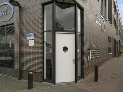 Roersingel 69 in Roermond 6041 KX