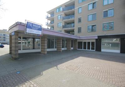 Marinus Bolkplein 39 in Rotterdam 3067 AK
