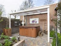 Jeroen Boschstraat 10 in Sprang-Capelle 5161 VA