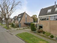 Nico Maasstraat 39 in Hengelo 7555 LW