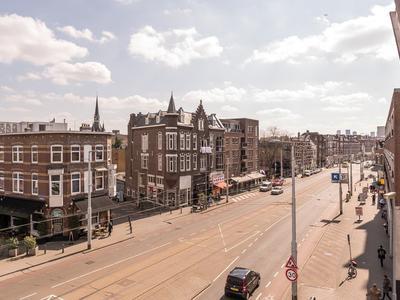 Bergweg 77 A in Rotterdam 3037 ED