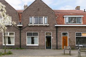 Assendorperstraat 153 in Zwolle 8012 DK