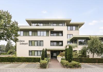 Beethovenlaan 1 B in 'S-Hertogenbosch 5216 XK