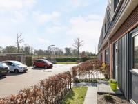 Atlasstraat 29 in Zuidhorn 9801 VA