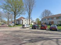 Kerspelstraat 20 in Gieten 9461 JT