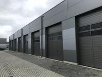 De Factorij in Marum 9363 TN
