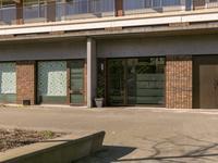 Einsteinplaats 887 in Rotterdam 3069 TJ