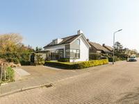 Scheldestraat 22 in Zoutelande 4374 BM