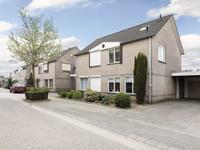 Stakenborg 16 in Oss 5346 VH