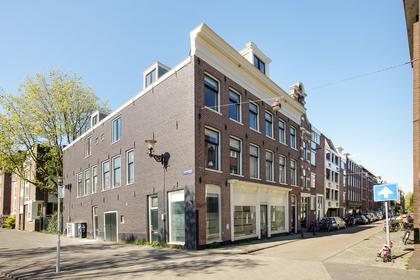 Rapenburg 78 in Amsterdam 1011 TZ