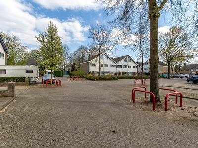 Leigraaf 45 in Druten 6651 GB